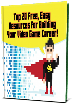 video game tester salary for 2016 - Video Game Testers Salary