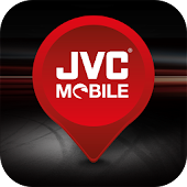 JVC Mobile Plugged-In