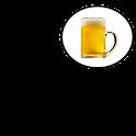 Find pubs – Oslo logo