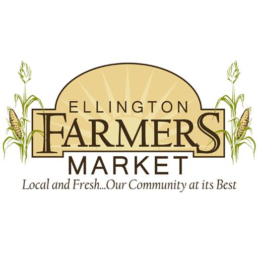 Ellington Farmers' Market