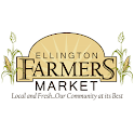 Ellington Farmers' Market icon