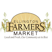 Ellington Farmers' Market
