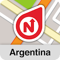 NLife Argentina icon