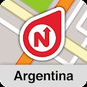 NLife Argentina