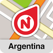 App NLife Argentina apk for kindle fire