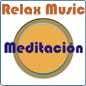Relax Music: Meditation icon