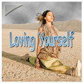 FREE Loving Yourself Guide