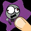 Zombie Smasher Piccolo