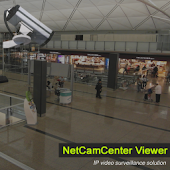 NetCamCenter Viewer