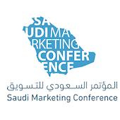 Saudi Marketing Conference