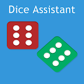 Dice Assistant