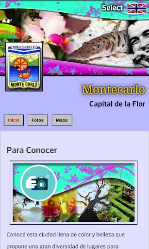 Montecarlo Misiones