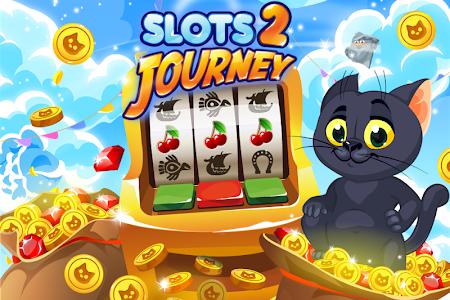Slots Journey 2 v2.2