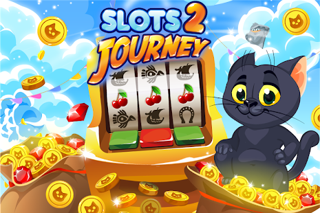Slots Journey 2- screenshot thumbnail