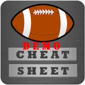 Fantasy Football Cheat Demo
