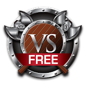 Vikings vs Zombies FREE