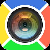 Camera 365 Effects