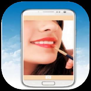 Miroir de poche HD
