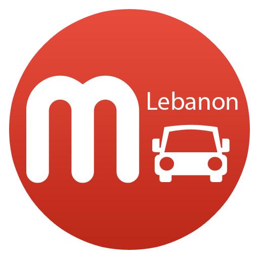 Used Cars in Beirut, Lebanon