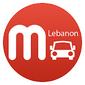 Used Cars in Beirut, Lebanon