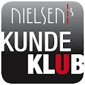 NIELSENs Kundeklub icon