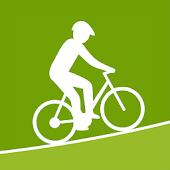 Tiroler Fahrradwettbewerb