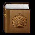 Diccionaris Valencians icon
