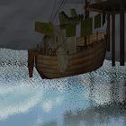 XV live wallpaper dock icon