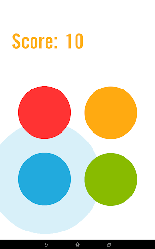 【免費解謎App】Simon+-APP點子