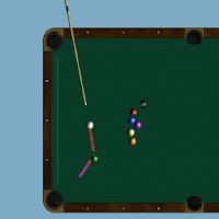 3D Pool 1.0