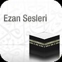 Ezan Sesleri صلاة logo