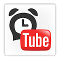 App Alarm Tube APK for Windows Phone