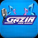 Rádio Gazin