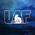 UAF Mobile icon