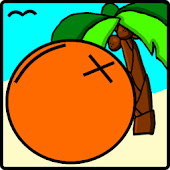 Hilarious Orange
