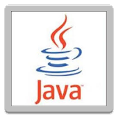 Java Manuel offline