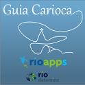 Guia Carioca icon