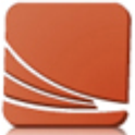 Science eBooks icon