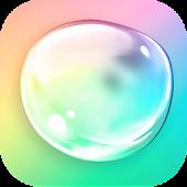 LikWit: The liquid puzzle