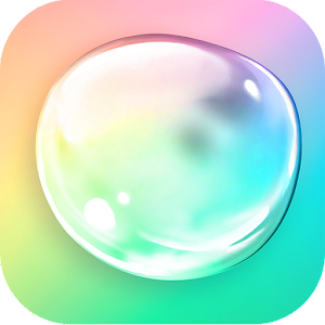 LikWit: The liquid puzzle for PC and MAC