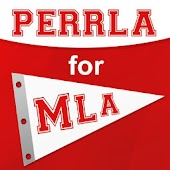 PERRLA for MLA