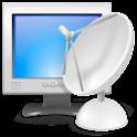WIFIosGeoP logo