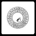 Vigenere Coder logo