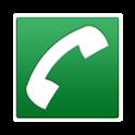 Evercall FREE logo
