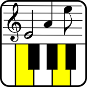 Act Piano:notation,midi,score