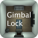Escape Game - Gimbal Lock icon