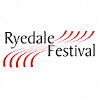 Ryedale Festival icon