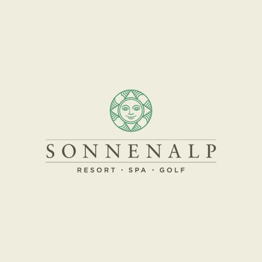 Sonnenalp Hotel & Resort LOGO-APP點子