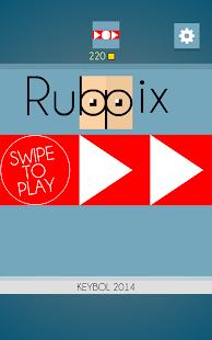 RubPix