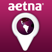 Aetna Latin America Provider